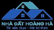 Bán nhà riêng | Nhà đất Hoàng Hà